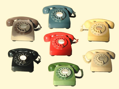 OMG PHONES!