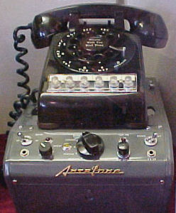great answering machine messages