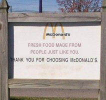 The better thing - Page 3 Pranks_mcdonalds_sign_suggestion03