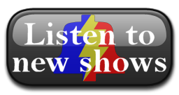Listen to new shows