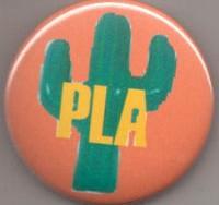 button_pla_cactus_225