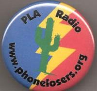 button_pla_radio_cactus