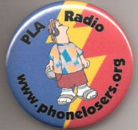 button_pla_radio_headphones_guy
