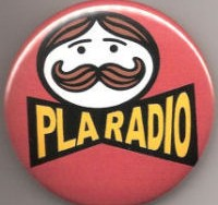 button_pla_radio_pringle01