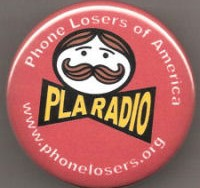 button_pla_radio_pringle02