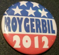button_roy_gerbil_2012_225