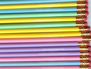 girly_pencils