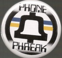 order_button_phone_phreak_trevlyn