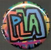 order_button_pla_colorful