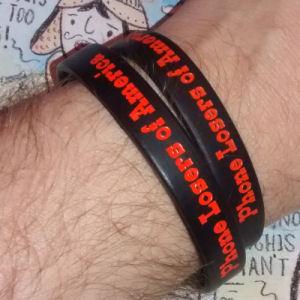 rubber_bracelet300x300
