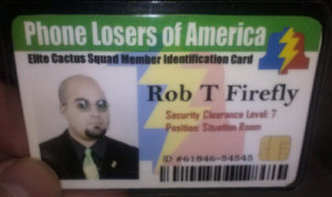 rob_t_firefly_id_card