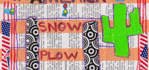 snow_plow_show_by_snappy_bakes