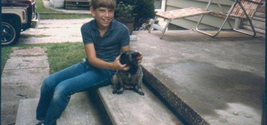 1980s_brad_and_tony