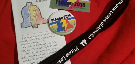 2015_placon01