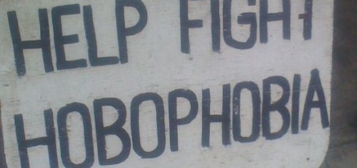 help_fight_hobophobia