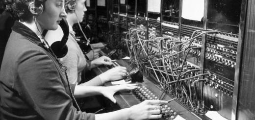 telepwn_operator