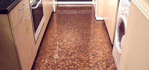 penny-floor02