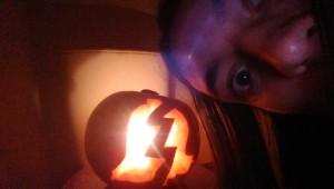 pumpkin_zax02