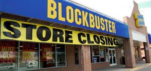 blockbuster_closing