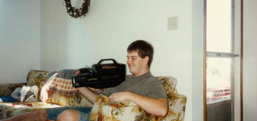 1997_brad_with_giant_video_camera