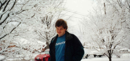 2000ish_brad_snow