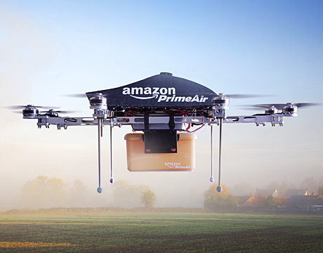 drone pizza delivery with Amazon Drone Deliveries on Will Drones Replace The Pizza Delivery Guy moreover Now You Dont Even Have To Boil Water To Make Perfect Pa 1693828897 furthermore Rules Loosening For Domestic Drones furthermore Drone Remote Control Payload Release Mechanism as well Dominos.